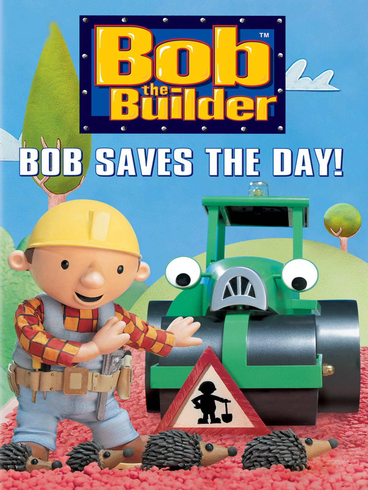 rixdorf-filmproduction-animation-BobtheBuilder