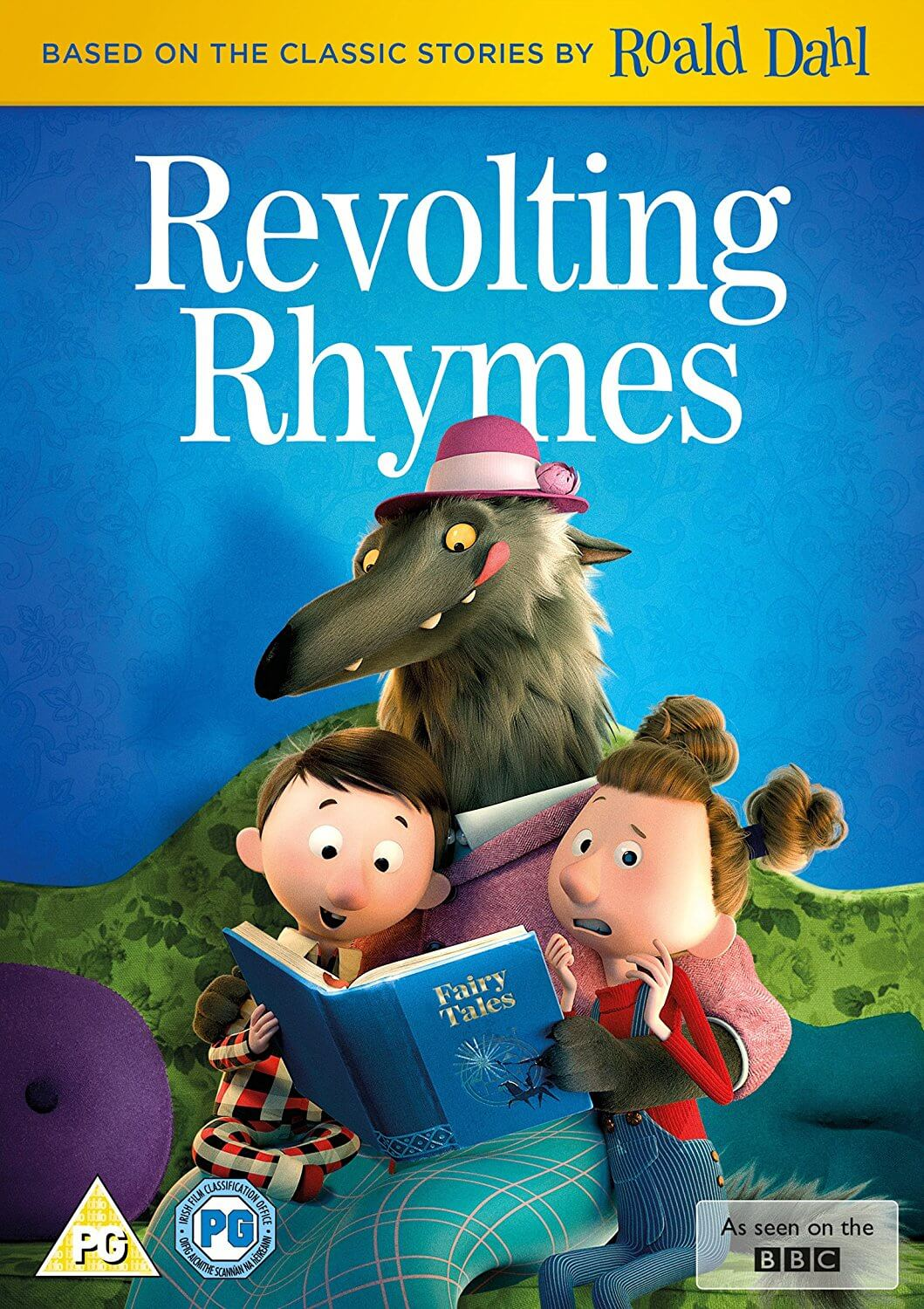 rixdorf-filmproduction-animation-Revolting-Rhymes