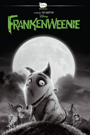 rixdorf-filmproduction-animation-frankenweenie-a-graphic-novel