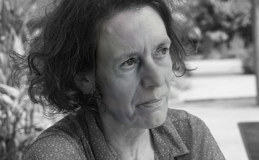 rixfilm-production-portrait-angela-poschet-sw