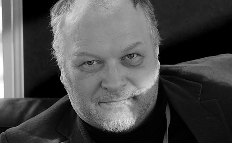 rixfilm-production-portrait-frank-becher-sw