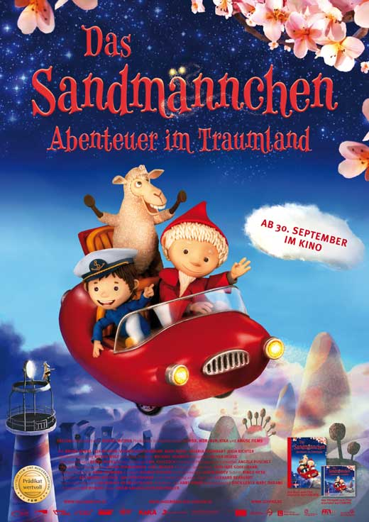 rixdorf-filmproduction-animation-Sandmaennchen